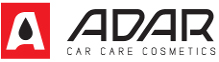 Adar - Car Care Cosmetics